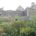 Edinburgh_Castle-below-20131022-03