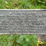 Edinburgh_Castle-plaque_from_18-March-1689