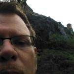Edinburgh_Tower-below_wall_tower+Karsten-20131022-01