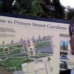 Princes_St_Garden+Karsten-20131022-01