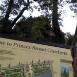 Princes_St_Garden+Karsten-20131022-02