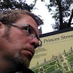 Princes_St_Garden+Karsten-20131022-03
